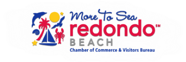 Redondo Beach Chamber of Commerce